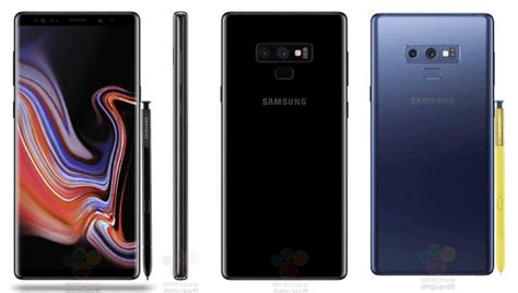 samsung galaxy note 9 teased flipkart ahead of august 9
