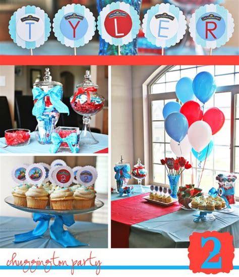 10 1st birthday party ideas for boys tinyme 63 popular character birthdays tip junkie