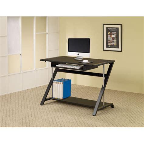 sleek computer desk sleek computer desk sleek computer desk bellacor white computer desk walmart spytechrecords com