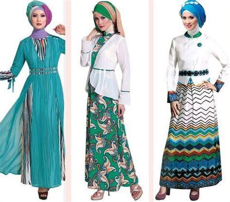 toko busana muslim modern – Toko Online Baju Muslim Modern   H ... 67bd079551