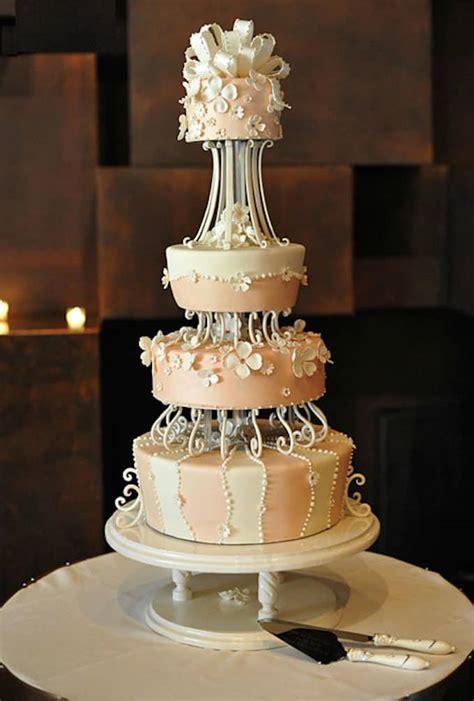 amazing wedding cake ideas   love cool crafts