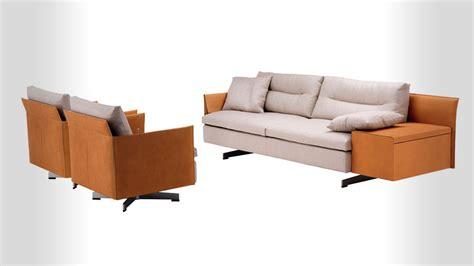 Poltrona Barcelona Torino : Piarti, Muebles De Diseño