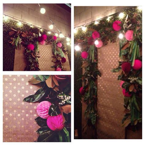 amazing garland wreaths decor