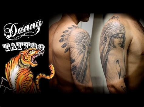 taino indian tattoos  timeless style  native
