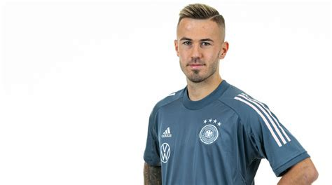 Niklas dorsch previous match for kaa gent was against kfco wilrijk in belgian pro league, and the match ended with result 1:1 ({win} won the match). Niklas Dorsch - Player profile - DFB data center