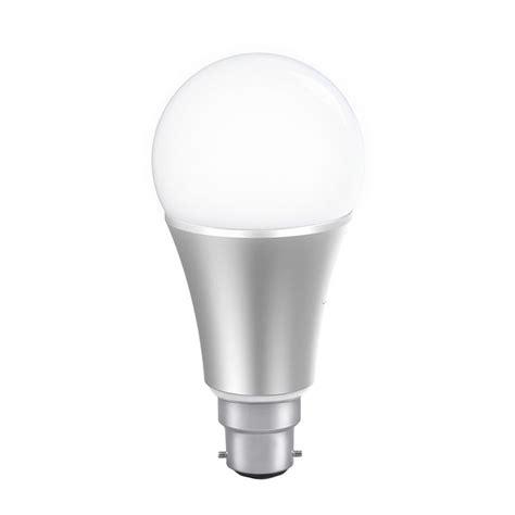 z wave light bulb smarthome aeotec z wave led bulb