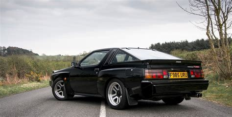 Mitsubishi Starion Turbo by What Did I Just See Grassroots Motorsports Forum