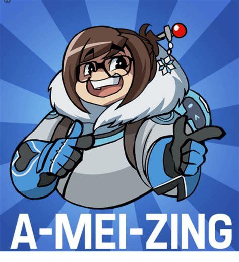 Zing Meme - 25 best memes about a mei zing a mei zing memes