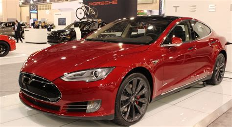 Why Tesla (tsla) Should Replace Nvidia With Intel For