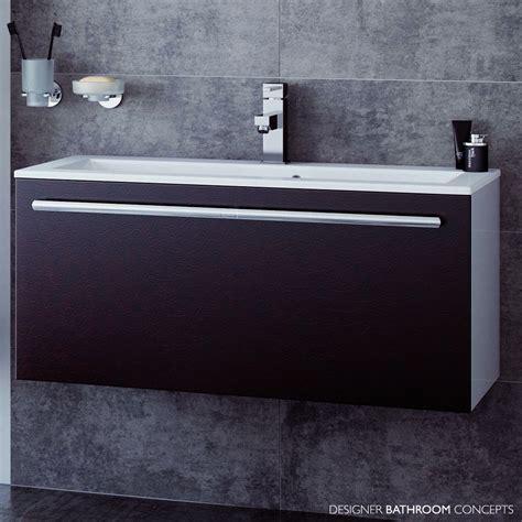 Bathroom Vanity Units by Designer Bathroom Vanity Unit Mlb90 1 5 4