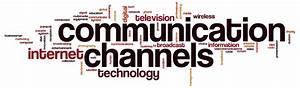 Communication | Creative Technology | Marketing Impact for ...