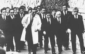 anormal yakuza