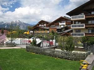 Hotel österreich Berge : hotel garten berge alpenpark resort seefeld holidaycheck tirol sterreich ~ Eleganceandgraceweddings.com Haus und Dekorationen