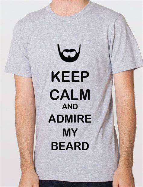 tshirt islam truly 27 best mustachios and beards images on