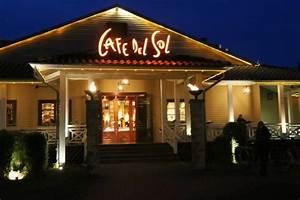 Cafe Del Sol Erfurt Erfurt : cafe del sol bremen niedersachsendamm 1 restaurant bewertungen telefonnummer fotos ~ Orissabook.com Haus und Dekorationen