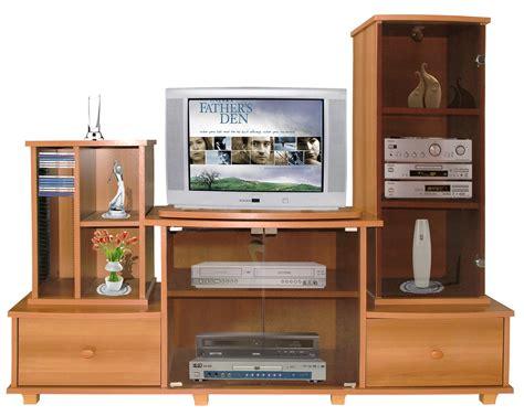 tv cuisine cuisine meuble tv en bois de sheesham massif luberon maisons du monde meuble en vrac meuble