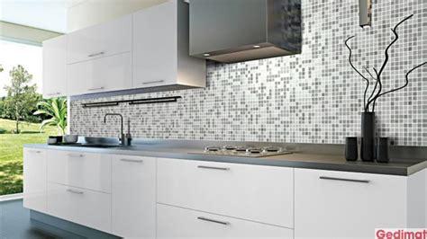 carrelage mur cuisine ambiances carrelage salle de bains les ambiances gedimat