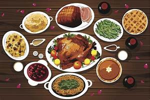 First Reformed Church to offer free Thanksgiving meal ...
