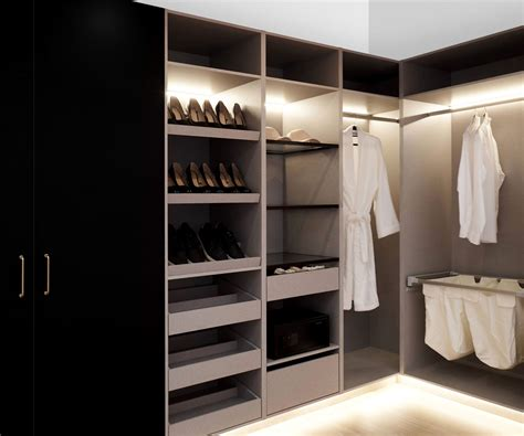 Where To Find Wardrobes by Wardrobes Gallery Sliding Hinged Walk In Wardrobes