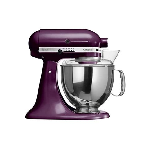 Purple Kitchen Accessories  Housetohomecouk