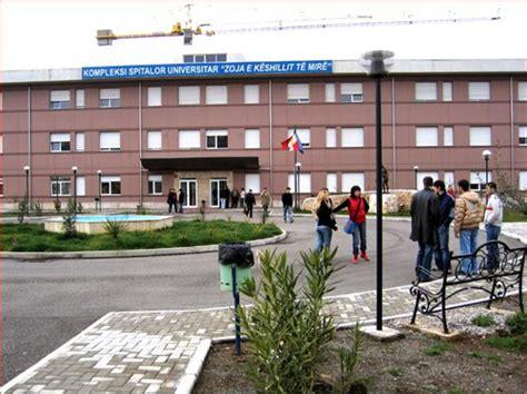 Test D Ingresso Farmacia 2014 Dottori A Tirana Il Rettore Di Tor Vergata Dice No