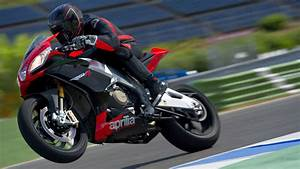 Aprilia RSV4 Computer Wallpapers, Desktop Backgrounds ...
