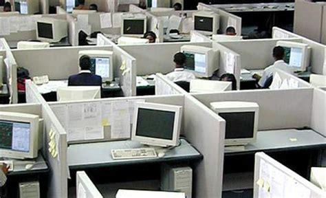 travailler dans un bureau où travailler lorsque l on monte sa boîte 1 2
