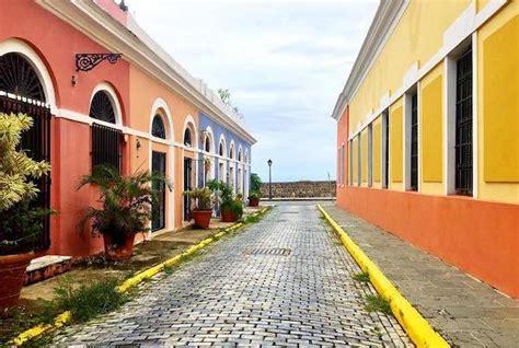 visit puerto rico  oystercom