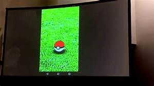 Pokemon Go Gameplay First Look SXSW Gaming Menyou FIles