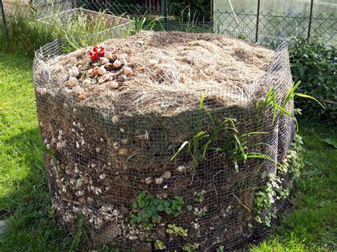 was darf auf den kompost darf moos auf den kompost besidesbit