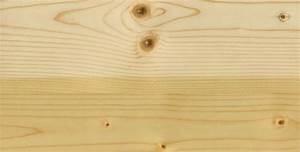 Unterschied Kiefer Fichte Holz : bauholz kvh terrasse zaun parkett paneel augsburg m nchen landsberg holz lexikon holz ~ Markanthonyermac.com Haus und Dekorationen