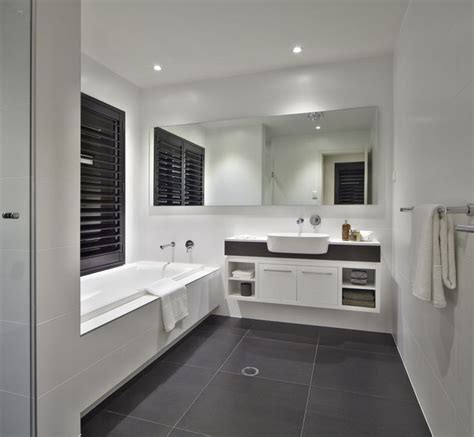 black and grey bathroom ideas bathroom tile ideas grey and white google search gray and black tile ideas in uncategorized