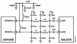 Cn0134 Circuit Note
