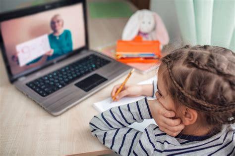 5 Benefits Of Online English Tutor Explained   Calgary Home Tutoring