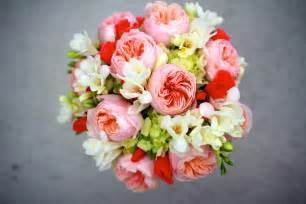 flowers for weddings wedding flowers decoration
