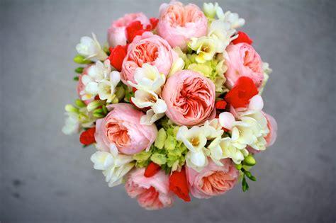 wedding flowers  model mummy