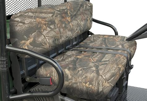 Utv Seat Covers, Classic Accessories Utv Seat Covers
