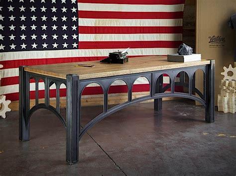 Großartige Möbel Im Industrial Style