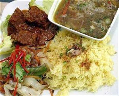 cuisine tunisienne ramadan recettes de cuisine tunisienne pour le ramadan