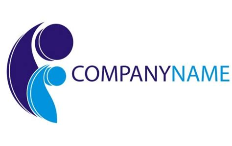 Business Company Logos Names