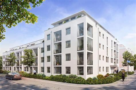 Immobilien Kaufen München Moosach by Moosach Apart M 252 Nchen Moosach Concept Bau Neubau