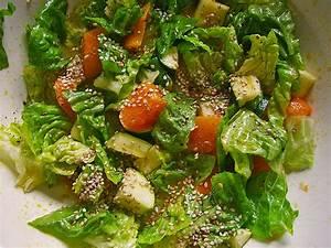 Salat Mit Zucchini : salat mit zucchini und aprikosen von lady cuisine ~ Lizthompson.info Haus und Dekorationen