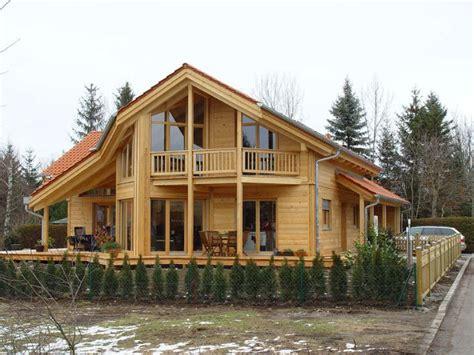casa como como hacer una casa prefabricada de 2 pisos complicaciones