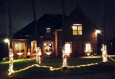christmas light tour nashville tn holiday home tour christmas decor ideas nashville tn