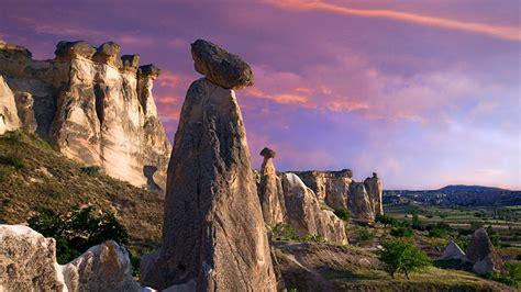 8 Days Cappadocia Ephesus Pamukkale And Antalya Tour
