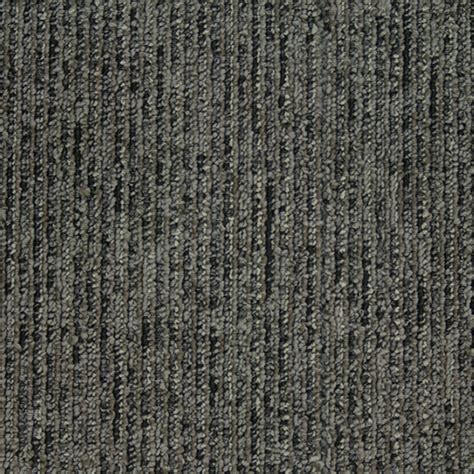 kraus carpet tile symmetry kraus flooring elements carpet tiles colors
