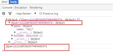 jquery数据缓存方案详解 data 的使用 csdn博客