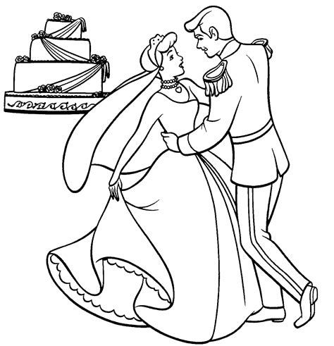 Wedding Clipart Is To Affect The Artistic Bride Wedding