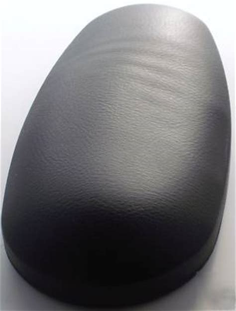 gel arm pads office chairs replacement parts universal