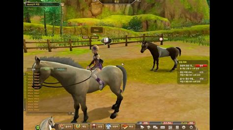 horse games horses game racing weneedfun fun alicia advertisements